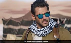 salman khan, tiger zinda hai, bollywood