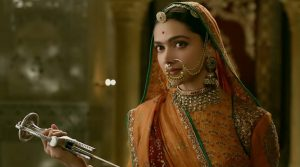 padmaavat, Deepika, box office collection