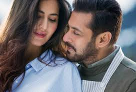 bollywood, salman khan, box office collection, tiger zinda hai, reviews