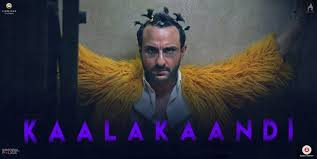 bollywood, saif ali khan, box office collection, kaalaandi