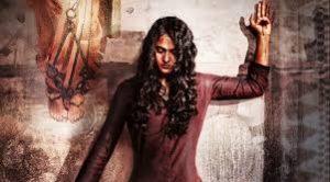 bhaagamathie, tollywood, anushka shetty