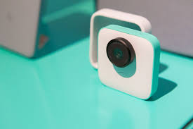 latest gadgets, google clips camera, bookings, orders