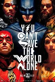 hollywood, justice league, batman, superman, box office collection