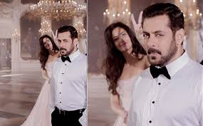 bollywood, tiger zinda hai, box office collection , salman khan