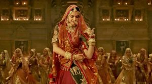 padmaavat, box office collection, deepika padukone, padmavati