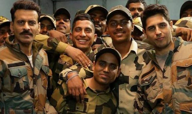 aiyaary release date, star cast, predictions