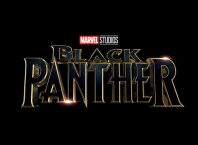marvels, black panther, hollywood movie