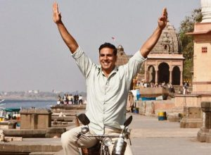 PAD MAN, MOVIE, AKSHAY KUMAR