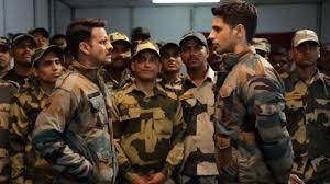 aiyyary movie, bollywood, box office collection, siddharth malhotra