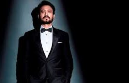 Irrfan Khan, Irrfan Khan cancer