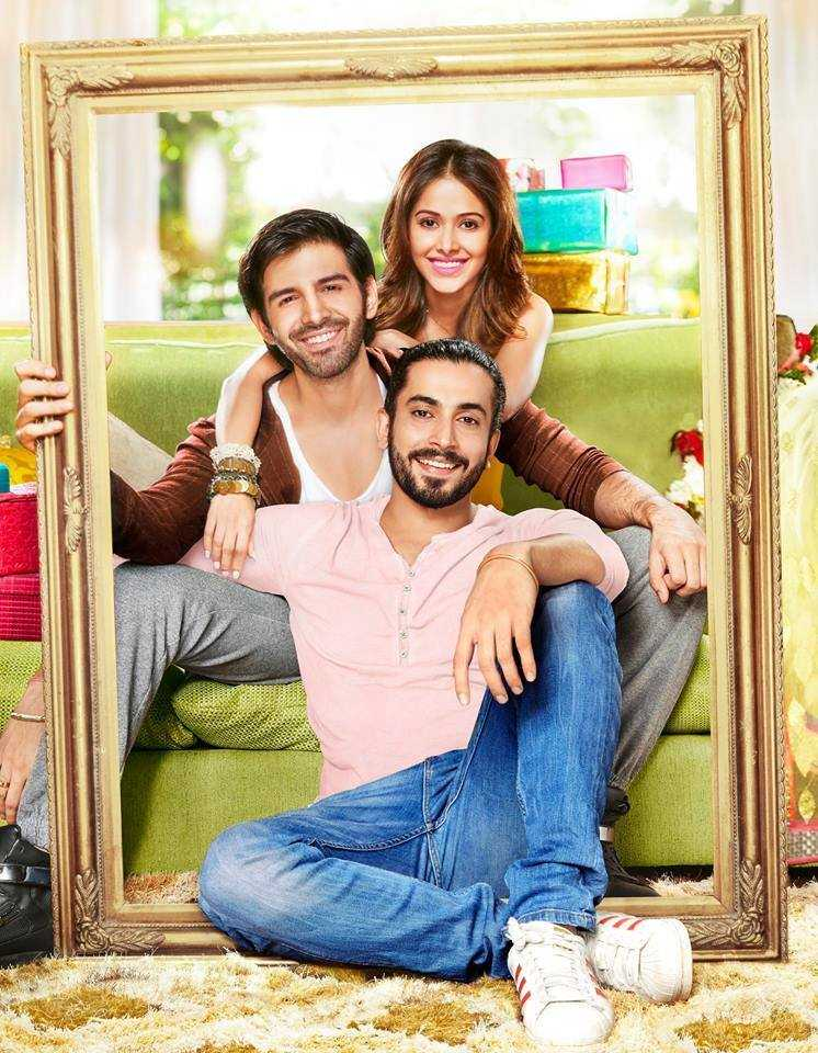 Sonu Ke Titu Ki Sweety reviews, box office collection
