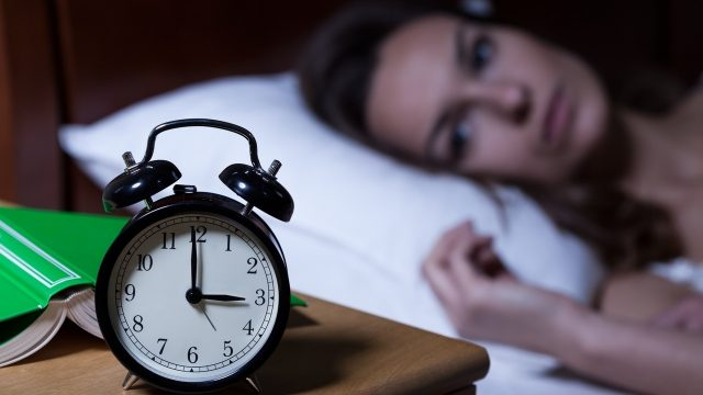 Insomnia, meditation, aduts, health problems, symptoms, world sleep day