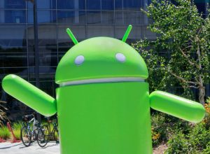 Android P, Technology,