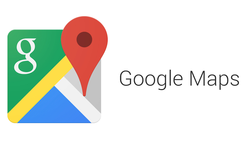 Google, Technology, Google Maps