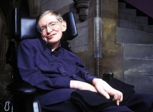 Stephen Hawking, astronomist, science news,