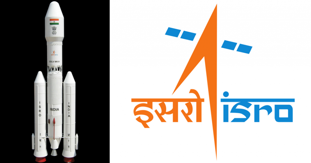 ISRO, Chandrayaan-2, science