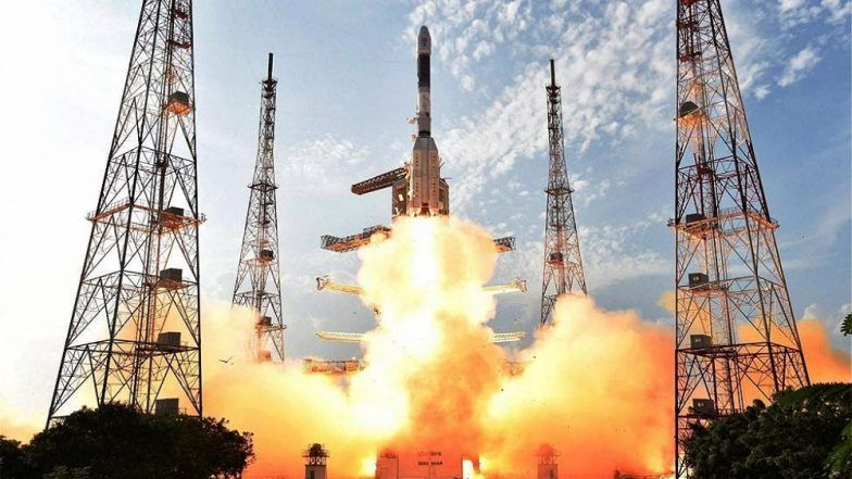 chandrayaan, ISRO, science news