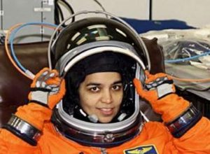 Kalpana chawla, space travel, Indian girl, science news