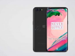 OnePlus6, mobile phones technology