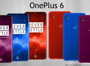 one plus6, mobiles, phones, technology
