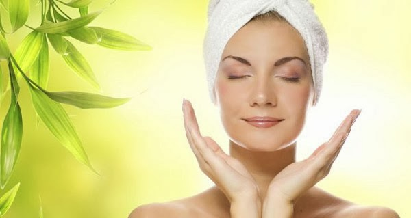 Tips to take care the skin in summer