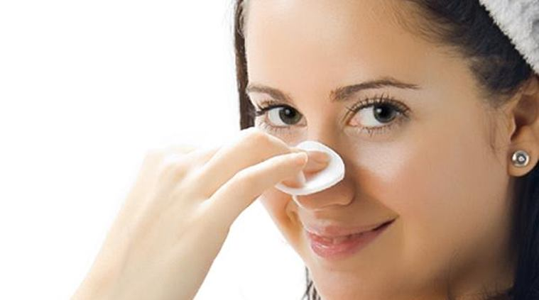 Tips to take care the skin in summer, aloe vera, beauty, health