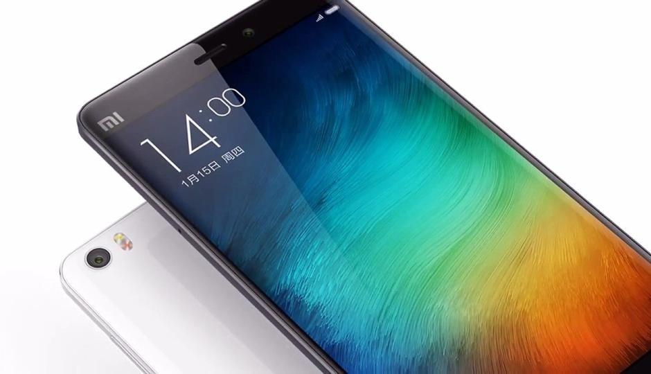 'compact powerhouse' Smartphone certainly Redmi 5, technology, mobile phone