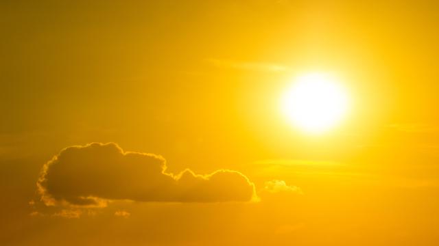 Multiple Sclerosis, sun exposure benefits, health news