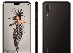 Huawei, Huawei P20, mobile phone, , technology,