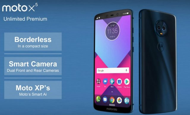 Moto X5 gets Cancelled, mobile phones, motorola, mobile,