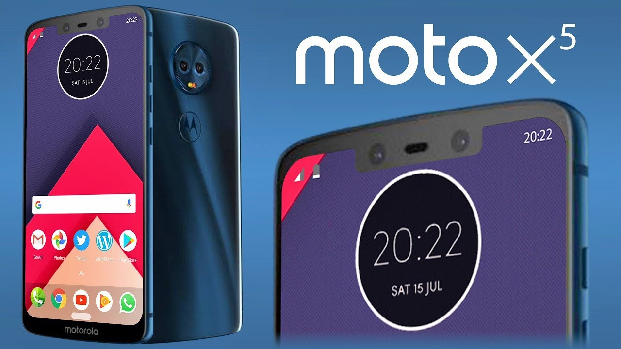 Moto X5 gets Cancelled, mobile phones, motorola