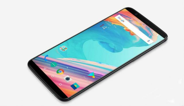 OnePlus 6 , mobile phones, gadgets