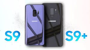samsung s9 plus, s9, price, specifications
