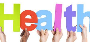 health problems due to temperature increase, health