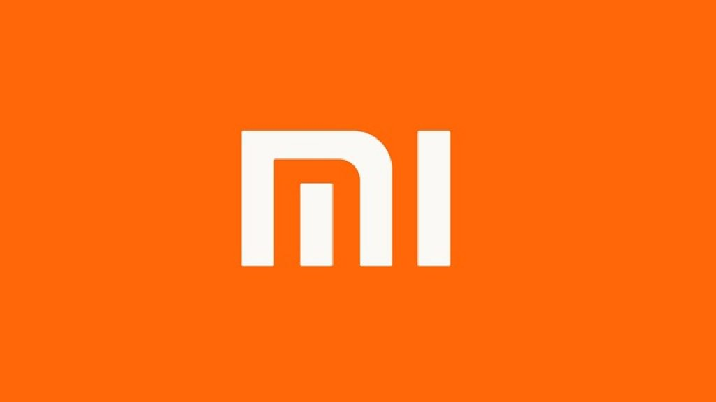 Xiaomi, MI, exchange offer, Technology news