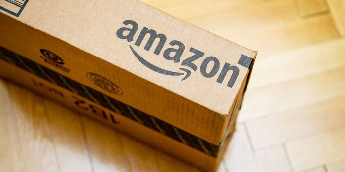 Amazon launches lightweight Android web browser
