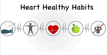 broccoli, healthy heart, heart disease, health