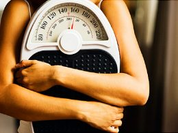 Lose weight, tips, health, snake diet