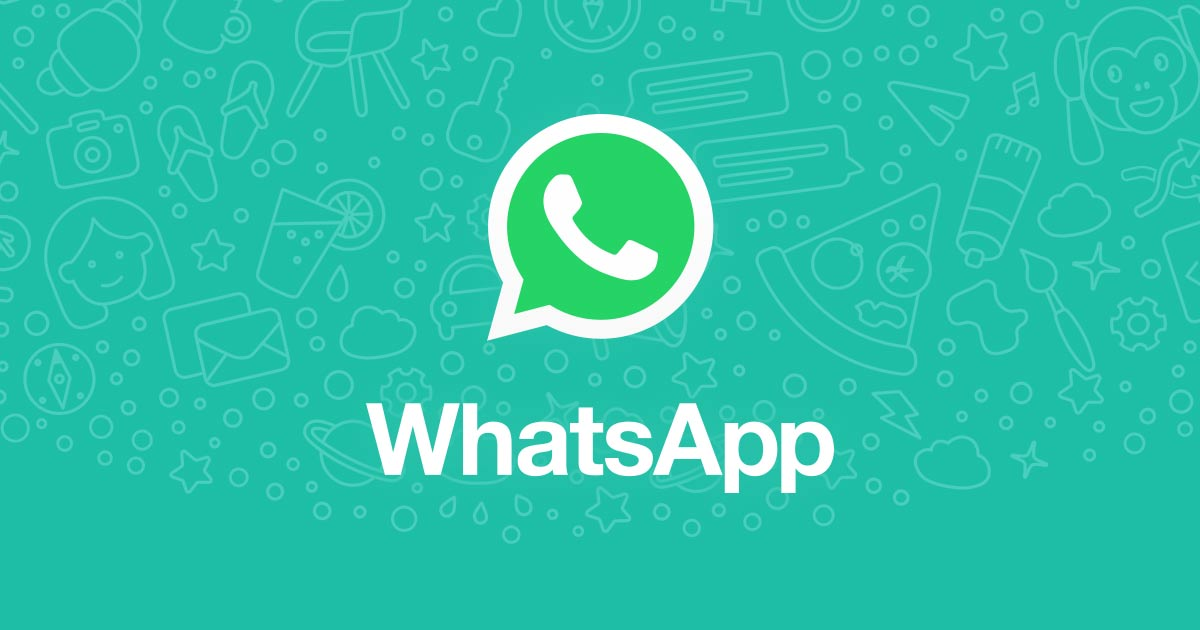 WhatsApp Payments may share your data with Facebook