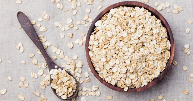 FODMAP, Diet, Nutrition
