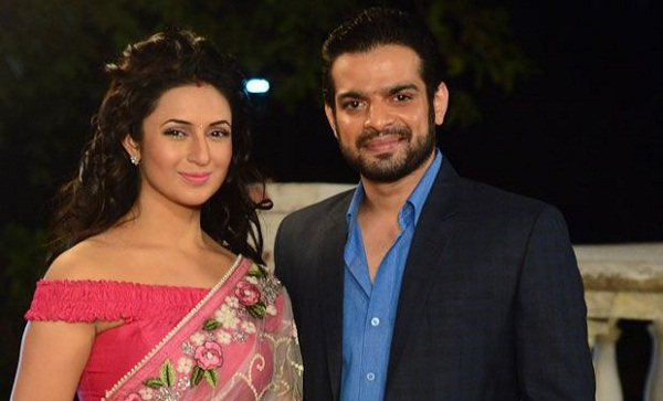 Yeh Hai Mohabbatein, Star Plus Written Episode, 16 April 2018