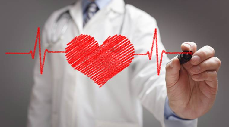 Gene Therapy that causes reduction in, post-infarction arrhythmias