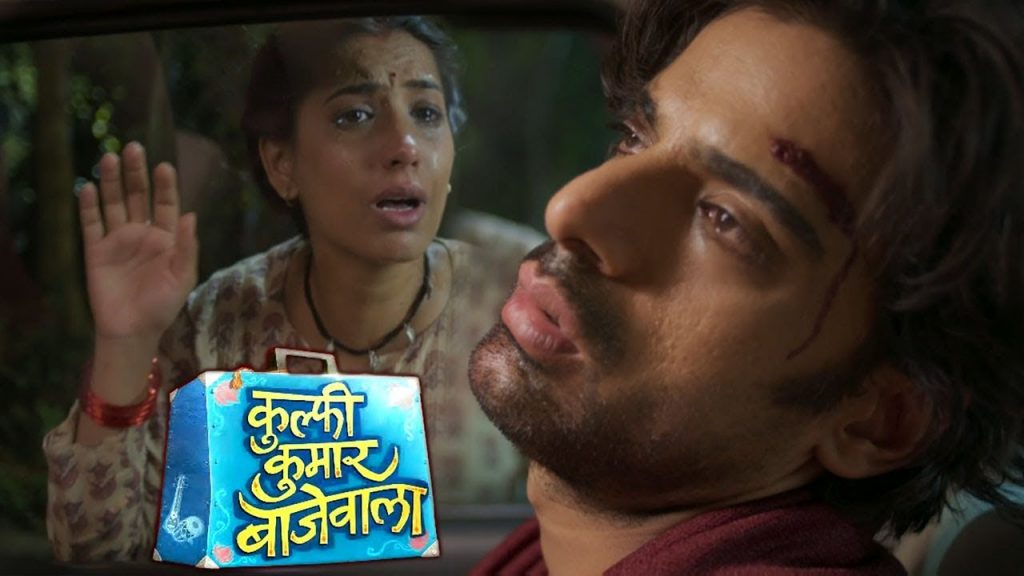 Kulfi Kumar Bajewala ,Episode Update