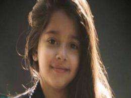 Mariyam Khan Reporting Live, Written episode 21 May 2015