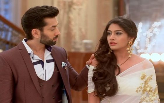 ishqbaaz, ishqbaaz written episode