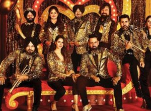carry on jatta 2, pollywood, box office collection