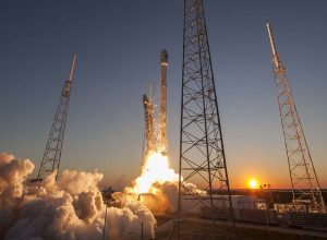 Space X, falcon9, CSR 15, new spacecraft launched, new rocket launched by nasa