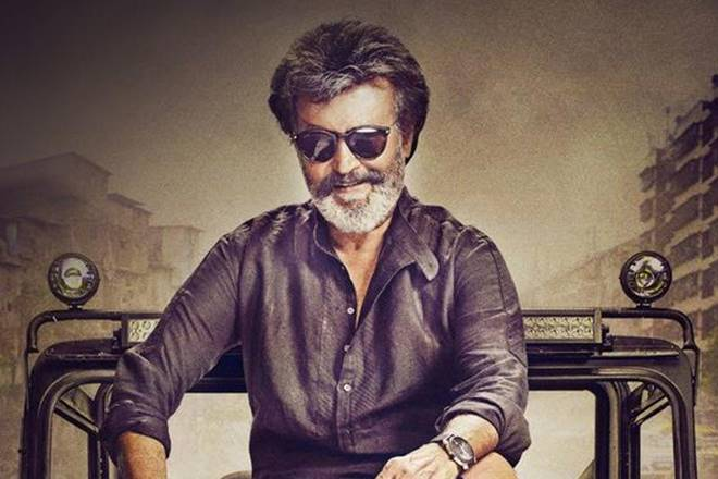 Tollywood Kaala Movie running successfully: Know ,Box office collection