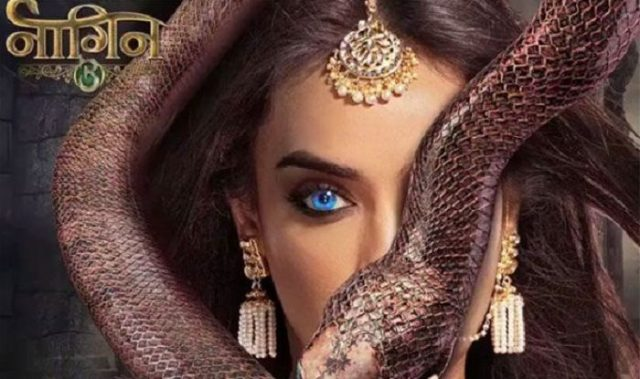 naagin 3 , written episode, naagin spoilers, naagin 3 news
