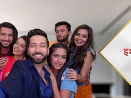 ishqbaaz written episode updates on 27th july 2018